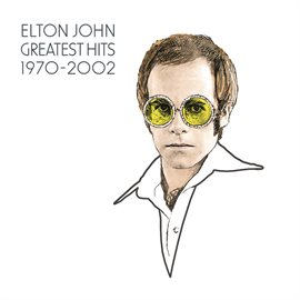 The Greatest Hits 1970-2002