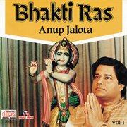 Bhakti Ras  Vol.  1