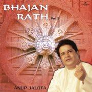 Bhajan Rath  Vol.  2