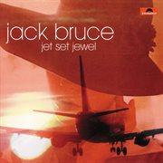 Jet Set Jewel (remastered)