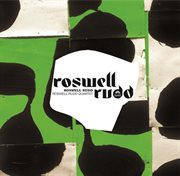 Roswell Rudd
