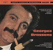 Georges Brassens-n 4