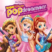 Radio Disney Pop Dreamers