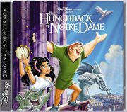 Walt Disney Pictures Presents The Hunchback of Notre Dame