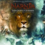The chronicles of narnia:  the lion, the witch and the wardrobe (score) cover image