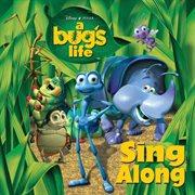 A Bug's Life Sing-along