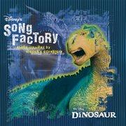 Dinosaur Song Factory