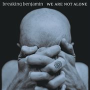 We are not alone (clean version) cover image