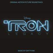 Disney's Tron Legacy