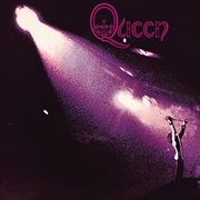 Queen cover image