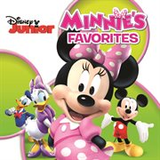 Minnie's Favorites