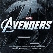The Avengers / Alan Silvestri
