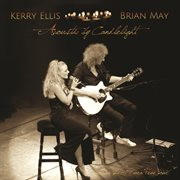Acoustic by candlelight (live on the born free tour) cover image