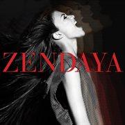 Zendaya / Zendaya