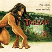 Tarzan (banda sonora original)