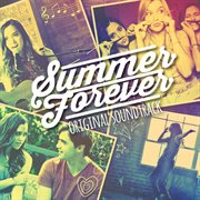 Summer Forever (original Soundtrack)