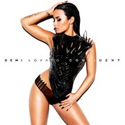 Confident (deluxe edition) cover image