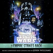 Star Wars, Episode V, the Empire Strikes Back