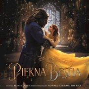 Piękna i bestia cover image