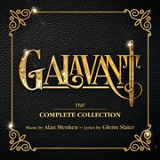 Galavant: the Complete Collection