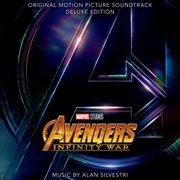 Avengers, Infinity War