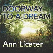 Doorway to a dream cover image