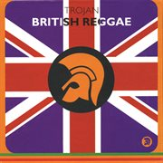Trojan British Reggae