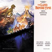 The Land Before Time (original Motion Picture Soundtrack)