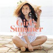 Girl's Summer