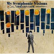 My Symphonic Visions -cornerstones 6