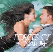 Forces of Nature (music From the Original Motion Picture Soundtrack)