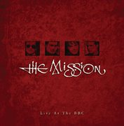 The Mission at the Bbc