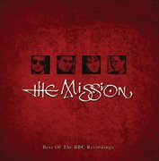 Mission at the Bbc (bbc Version Standard Album)