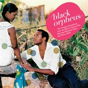 Black Orpheus (us Edition) (bof)