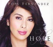 Hope (international Version)