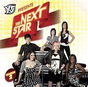 Ytv Presents the Next Star Season 2