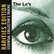 The La's (rarities Edition)