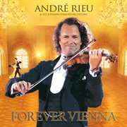 Forever vienna cover image