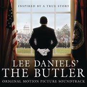 Lee Daniels' The Butler Original Motion Picture Soundtrack