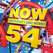 NOW That's What I Call Music! Vol. 54 / Various Artists