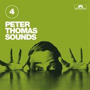 Peter Thomas Sounds (vol. 4)