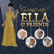 Christmas With Ella & Friends