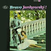 Bravo jankowski!