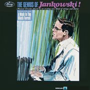 The Genius of Jankowski!