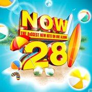 Now! 28
