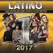 Latino #1's 2017 cover image