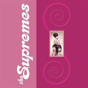 The Supremes: Box Set