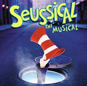 Seussical the musical cover image