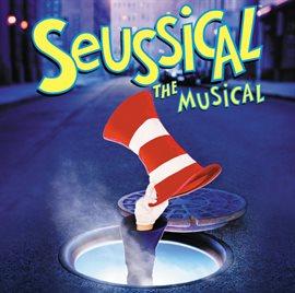 Seussical (2000 Original Broadway Cast)