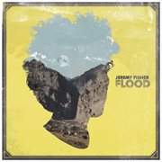 Flood cover image